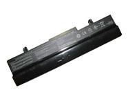 AL32-1005