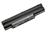 CP293550-01
