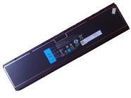 KR71X