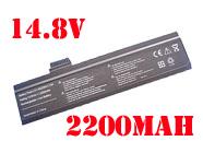 L51-4S2000-G1L1_001