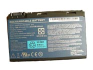 LIP6219VPC