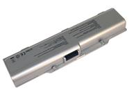 SA20070-01-1020