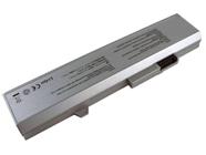 SA20080-01