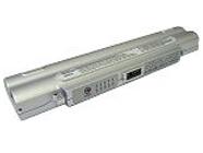SSB-X10LS6