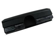 TB12052LA