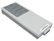 XLB0081