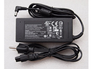 PA-1900-36 Chargeur pour Asus EXA0904YH