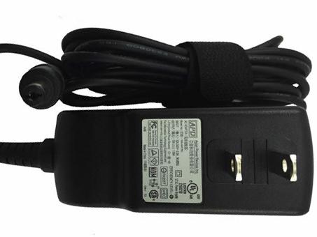 GSB016_HP-A0301R3
