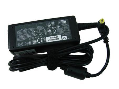 19V 1.58A 30W PA-1300-04