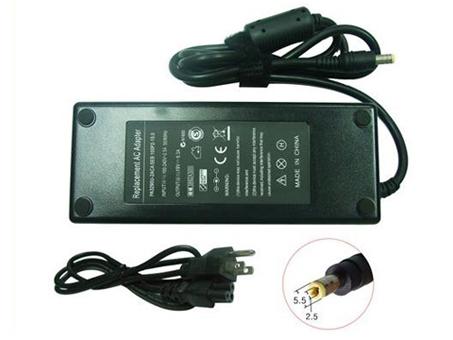 DN730AV 19V 6.3A 120W AC adapter