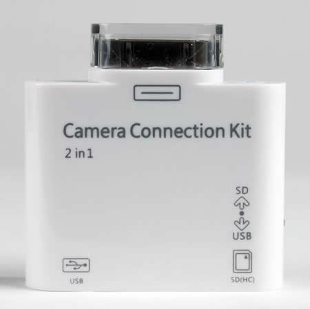 Camera_Kit_iPad2