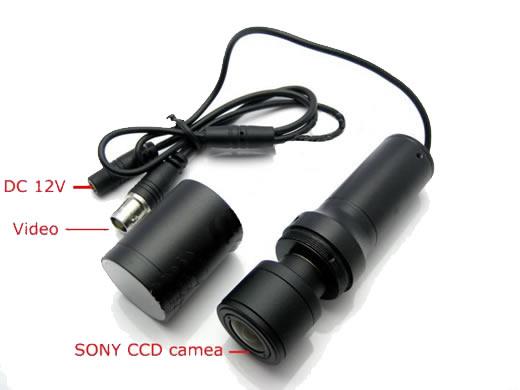 Mini_Camera
