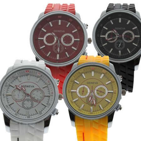 Racer_Fans_watch