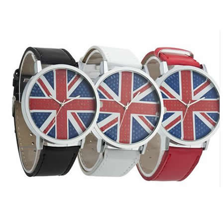 Silicone_Watch_UK