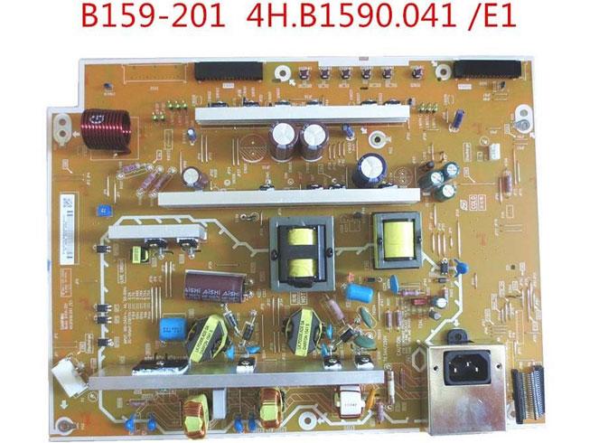 TH-P42X50C