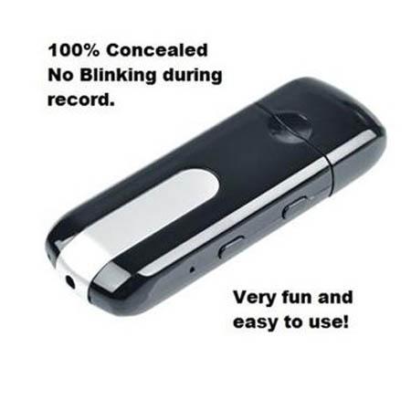 USB-disk