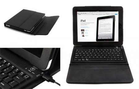 ipad-case-keyboard-keycase