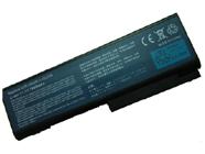 3UR18650F-3-QC228