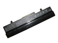 ML32-1005