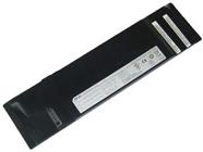 AP32-1008P