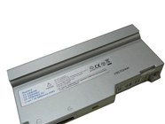 CF-VZSU40-EC