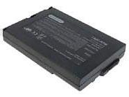 LB0045AE