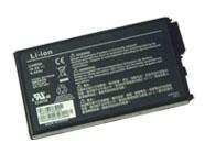 Li4402A
