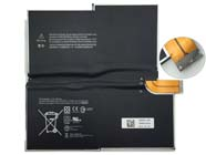 MS011301-PLP22T02