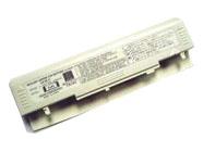 PC-CL50F