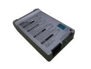 PC-VP-WP32