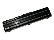 SQU-801
