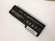 TS-WZB001-MT-BT-8003