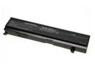 PA3399U-1BRS