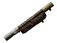 W940BAT-6