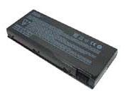 XLB0061-AD